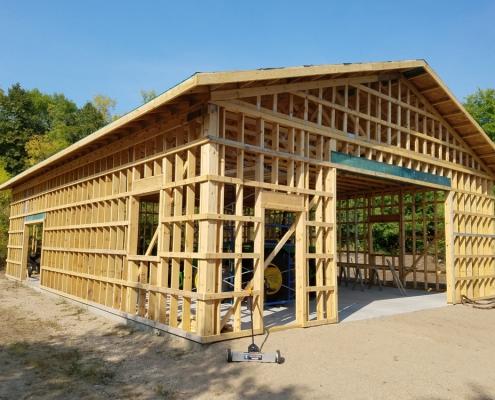 JTE Construction